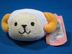 Japanese Otedama Chirimen Style Juggling Beanbag Japanese Zodiac Sheep Hitsuji | eBay