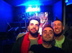 @ Le Scimmie Milano #hotcomplotto #hot complotto #traccesporche #musica #indie #alternative #live #show