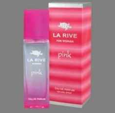 Parfüm-Dupes Lou Lou Perfume, La Rive Dupe, Parfum La Rive, Marc Jacobs Lola, Lilac Hair, Martini, Beauty Hacks, Beauty Tips, Fragrance