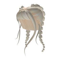 Blonde Hair Outfits, Roblox Shirt, Roblox Guy, Super Happy Face, Black Hair Roblox, Winter Blonde, Free T Shirt Design, Bow Braid, Blonde Celebrities