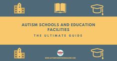 As we all know, no two children diagnosed with autism spectrum disorder are alike. Experts agree, children with autism learn differently and have a wide range of developmental and educational needs. Unfortunately, teachers and support staff are often unfamiliar with the special needs of kids diagnosed with autism and struggle to teach them effectively. And, …