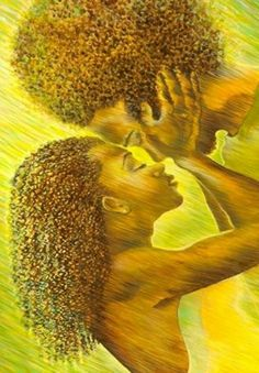 Contributing to Black Art in America, Reflecting a Way of Life, Colorfully Celebrating with Images of Life's Experiences. Fine Art and Prints. African American Artist, American Artists, Black Love Art, We Are The World, Life Images, Fine Art, Creative, Artwork, Prints
