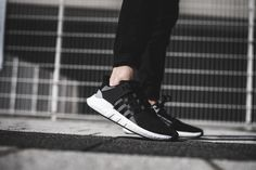 adidas EQT Support 93 17 (BY9509) Core Black White  USD 165 HKD 1290 New Arrival #solecollector #dailysole #kicksonfire #nicekicks #kicksoftoday #kicks4sales #niketalk #igsneakercommuinty #kickstagram #sneakflies #hyperbeast #complexkicks #complex #jordandepot #jumpman23 #nike #kickscrew #kickscrewcom #shoesgame #nikes #black #summr #hk #usa #la #ball #random #girl #adidas