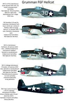 About f6f hellcat on pinterest grumman f6f hellcat pilots and wwii