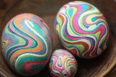 Katyegg Design: Friday Egg: Tippyloo Part Deux