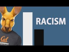 (4923) It's Hard To Be A Young Black Man In America - YouTube