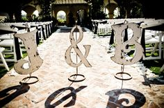 Photography by truephotographyweddings.com, Wedding Coordination by amorologyweddings.com, Floral Design by blushbotanicals.com