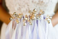 Danke für die großartige Bewertung, Amandeep ★★★★★! Wedding Wands, Vintage Stil, Gold, Pearl Earrings, Colours, Lace, Handmade, Jewelry, Motto