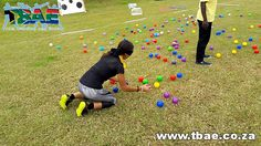 WPAA Youth Development Corporate Fun Day team building event in Cape Town, facilitated and coordinated by TBAE Team Building and Events Team Building Exercises, Team Building Events, Cape Town, Good Day, Youth, Fun, Collection, Buen Dia, Good Morning