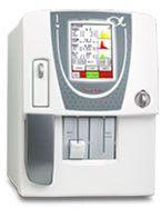 Máy xét nghiệm huyết học tự động Swelab Alfa Cap Piercer  - Loại này có đặc tính tương tự Model Standard, tuy nhiên bộ trộn được thay thế bằng một bộ phận mũi khoan chóp tự động. Bộ phận này sẽ đảm bảo cho hệ thống và giúp hệ thống hoạt động tránh khỏ http://www.azoda.vn