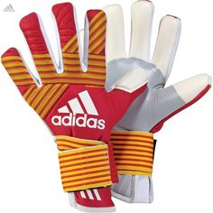 new styles 17913 5ccd0 91 Best adidas goalkeeper gloves images in 2019 | Goalkeeper ...