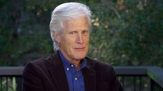 And, if we're being totally honest, there's something to his delivery that makes you suspect he might have a few bodies buried somewhere himself. | 19 Reasons Dateline's Keith Morrison Is Television's Greatest Gift To Mankind