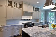 ceiling kitchen cabinets - Google Search