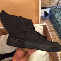 a7055935c1d0 21 Best Jeremy Scott Adidas images
