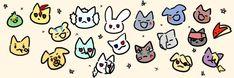 Beyblade Characters, Beyblade Burst, Twitter Sign Up, Make It Yourself, My Love, Anime, Ideas, Cartoon Movies, Anime Music