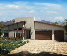 You're invited to the Grand Opening celebration of Pardee Homes' latest neighborhood, Escala at Inspirada!