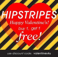 www.hipstripes.com