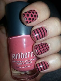 Proven targeted nutritional supplements, amazing nail designs, and unmatched opportunities for a home-based business. Art Studio Design, Nail Art Studio, Gorgeous Nails, Pretty Nails, Jamberry Nail Wraps, Professional Nails, Nail Stamping, Nail Care, You Nailed It
