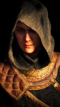 Assassin Creed Oddysey In Game Photography Assassins Creed Art, Assassins Creed Odyssey, Fantasy Characters, Female Characters, Character Concept, Character Design, Assassin's Creed, Beautiful Artwork, Video Games