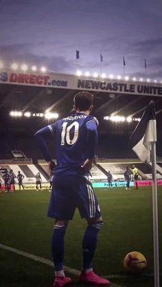 Neymar Football, Football Gif, Real Madrid Gareth Bale, Cristiano Ronaldo Quotes, James Maddison, Soccer Motivation, Big Six, Soccer Skills, Football Wallpaper