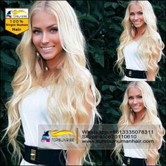 2020 Fashion Blonde Wigs For White Women Amy Adams Blonde Golden Blond - Wcwigs Ginger Blonde Hair, Butter Blonde Hair, Blonde Hair With Bangs, Brown Blonde Hair, Blonde Wig, Blonde Balayage, Blonde Color, Silver Blonde, Bonito