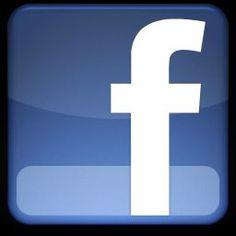Quale sarà il futuro di Facebook?