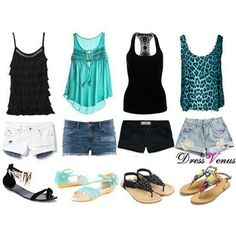 on pinterest cute summer outfits summer outfits and cute outfits