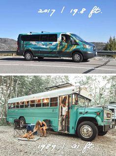 42 Best Campervan Artwork images | Small camper vans, Camper