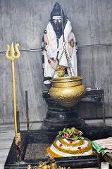 భులింగేశ్వర సోమేశ్వర స్వామి ఆలయం -కొలనుపాక|Kolanupaka Someswara Swamy temple|Kolanupaka|Nalgonda http://manatemples.net/pages/dev_kolanupaka.htm