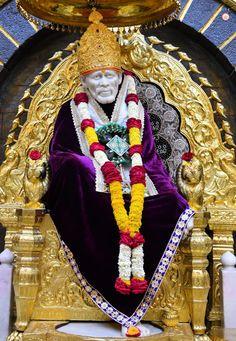 Sai Baba Hd Wallpaper, Shiva Wallpaper, Radha Krishna Wallpaper, Photo Wallpaper, Sai Baba Pictures, Sai Baba Photos, God Pictures, Ganesha Pictures, Ganesh Images