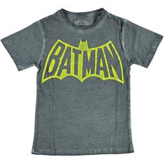 T-shirt Batman | Relaunch | Daan en Lotje https://daanenlotje.com/kids/jongens/t-shirt-batman-001278
