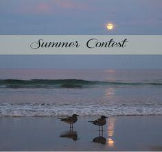 highfield press essay contest