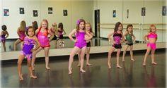 Jazz/Contemporary Dance- September Vernon, Connecticut  #Kids #Events