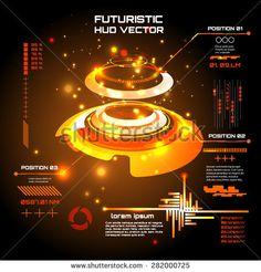 Sci-fi 写真素材・ベクター・画像・イラスト | Shutterstock