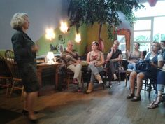 Caro Ritsma, www.benefitsyou.nl over HR Salarisonderhandelingen