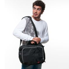 4227 - Pasta Notebook Squad. #youcanfly #vocepodevoar #paraglider #parapente #accessories #acessorios