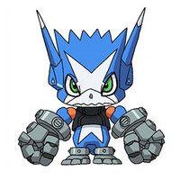"Crunchyroll - Umeka Shōji and Motoko Kumai Join Cast of ""Digimon Universe: Appli Monsters"""