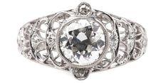 http://www.trumpetandhorn.com/wp/wp-content/uploads/2015/08/edwardian-vintage-engagement-ring-old-european-cut-diamond-delicate-feminine-notting-hill.jpg