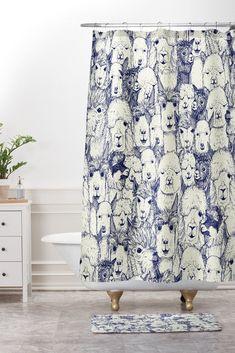Home & Garden Bath 3d Cute Giraffe 89 Shower Curtain Waterproof Fiber Bathroom Home Windows Toilet Easy To Lubricate