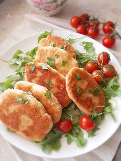 Ketchup, Pancakes, Veggies, Dinner, Breakfast, Food, Dining, Morning Coffee, Meal