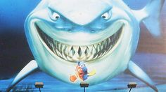 The Kingdom Of News: Society: Study finds That kids movies show more de...