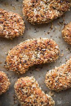 Pudding z nasion chia - podstawowy - erVegan Baby Food Recipes, Vegan Recipes, Cooking Recipes, Vegan Food, Yummy Recipes, Cooking Tips, Good Food, Yummy Food, Vegan Kitchen