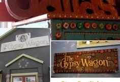 Store Spotlight: The Gypsy Wagon in Dallas