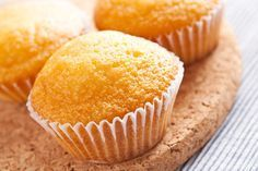 Quick and Easy Recipe for Sweet Potato Muffin Recipe — Cookmore Muffin Pan Recipes, Cupcake Recipes, Dessert Recipes, Sweet Potato Muffins, Sweet Potato Recipes, Bakers Sweets, Wedding Desserts, Food Cakes, Quick Easy Meals