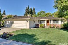 7230 Rush River Drive, Sacramento, CA.  Take the virtual tour!