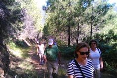 Turismo ecologico sierra de gata http://misierradegata.com/project/turismo-ecologico-por-la-sierra-de-gata/