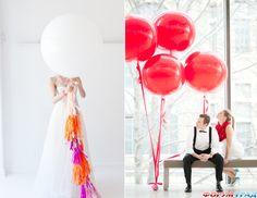 wedding-props-balloon-01