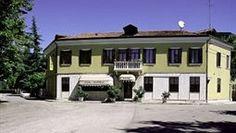 Hotels.com - hotele w: Mestre, Wenecja, Włochy