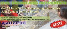 Atico Export in Ambala Cantt, Haryāna