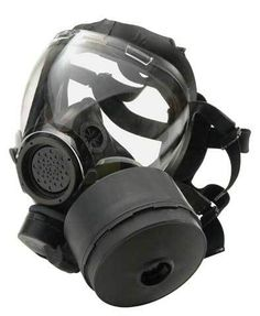 Event & Party Party Masks Strict Hot Cs Airsoft Paintball Dummy Gas Mask With Fan For Cosplay Protection Halloween Evil Antivirus Skull Festival Decor Reliable Performance